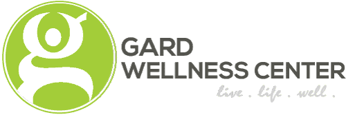 Gard Wellness